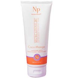 Nature S Pearl Toothpaste
